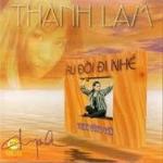 Nghe nhạc Ru Đời Đi Nhé (Tình Khúc Trịnh Công Sơn) Mp3 trực tuyến