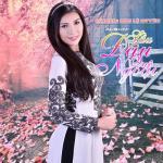 Tải nhạc hot Sầu Đâu Quê Ngoại Mp3 online