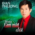 Tải bài hát Mp3 Trong Tầm Mắt Đời (2013) trực tuyến