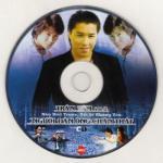 Download nhạc hay Người Đàn Ông Chân Thật (Vol. 2) Mp3 online