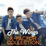 Tải nhạc hot X-Factor Collection chất lượng cao