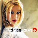 Tải nhạc hay Christina Aguilera Mp3 online