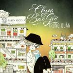Download nhạc Chưa Bao Giờ (Single) mới