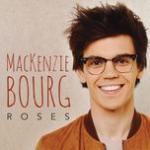 Tải bài hát online Roses (Single) mới