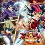 Tải nhạc hot Yu-Gi-Oh! Zexal Sound Duel 3 hay nhất