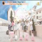 Tải nhạc hot Princess T-ara - Ep 1 (Vietsub) Mp3 mới