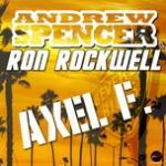 Axel F. (Remixes EP) | Nghe nhạc mới