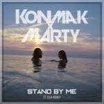 Nghe nhạc online Stand By Me (Single) hay nhất