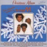 Download nhạc hay Christmas Album (1981) miễn phí