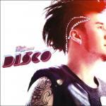 Download nhạc nhanh Disco - Dương Khôn (Yang Kun)