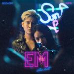 Tải nhạc online Em Đâu Biết (Single) Mp3 miễn phí