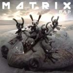 Download nhạc Matrix (Mini Album) chất lượng cao