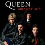 Tải bài hát mới Greatest Hits miễn phí