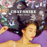 Nghe nhạc Chat-Shire (Mini Album) hay nhất