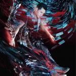 Tải nhạc Đam Mê (Remixes) Mp3 hot