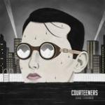 Tải bài hát hot Lose Control (Single) online