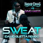 Nghe nhạc hot Sweat (Remixes) chất lượng cao