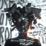 Lose Control (The Remixes Part 2) (Single) - Meduza, Becky Hill, Goodboys | Nghe nhạc mới