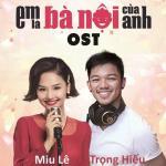 Tải bài hát hot Em Là Bà Nội Của Anh OST về điện thoại