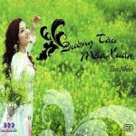 Download nhạc mới Đường Tàu Mùa Xuân Mp3