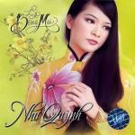 Download nhạc mới Lý Bông Mai Mp3