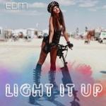 Tải nhạc mới Light It Up - EDM