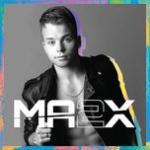 Download nhạc online Au Soleil (Single) Mp3 hot