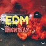 Download nhạc Mp3 EDM - Highway nhanh nhất