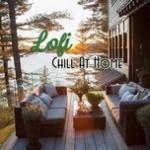 Nghe nhạc Mp3 Lofi Chill At Home mới