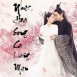 Tải bài hát Nhạc Hoa Song Ca Lãng Mạn Mp3 hot