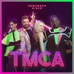 Tải nhạc online Remember Disco (Single) - TMCA