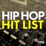 Nghe nhạc hot Hip Hop Hit List hay nhất