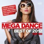 Nghe nhạc trực tuyến Mega Dance Summer Top 100 -