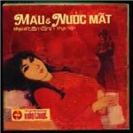 Download nhạc hot Băng Nhạc Tâm Anh Nghệ Thuật 7 (Trước 1975) Mp3