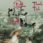 Download nhạc hay Độ Ta Không Độ Nàng - Thanh Tịnh hot