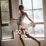 Tải bài hát mới Đưa Cô Vy Đi hay nhất