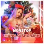 Tải nhạc Nonstop Mừng Giáng Sinh - DJ