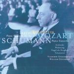 Tải nhạc hay Mozart And Schumann Concertos (Vol. 19) Mp3 hot