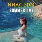 Nhạc EDM Summertime - PaperClap, Alicia Awa   Tải nhạc hay