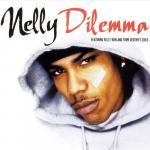 Nghe nhạc mới Dilemma (Single) Mp3 online
