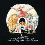 Download nhạc hay A Day At The Races (2011 Remaster Bonus) Mp3