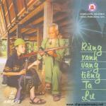 Rừng Xanh Vang Tiếng Ta Lư   Tải nhạc online