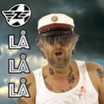 La La La (Single) - Zididada   Download nhạc online