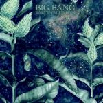 Tải nhạc hay Big Bang: Songs By Linda Emerson hot