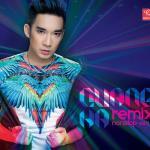 Tải bài hát Quang Hà Nonstop Vol.4 Mp3 hot