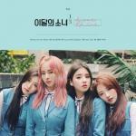 Tải nhạc online Love & Live (Mini Album) hot