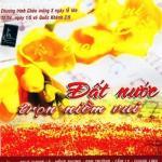 Download nhạc mới Đất Nước Trọn Niềm Vui Mp3 miễn phí