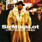 Tải bài hát Chief Boot Knocka hay nhất