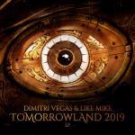 Tải nhạc Tomorrowland 2019 Ep hay online