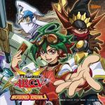 Tải bài hát hay Yu-Gi-Oh! Arc-V Sound Duel 1 chất lượng cao